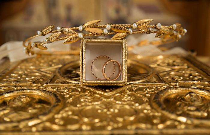 Gram altın 490 lirayla rekor kırdı