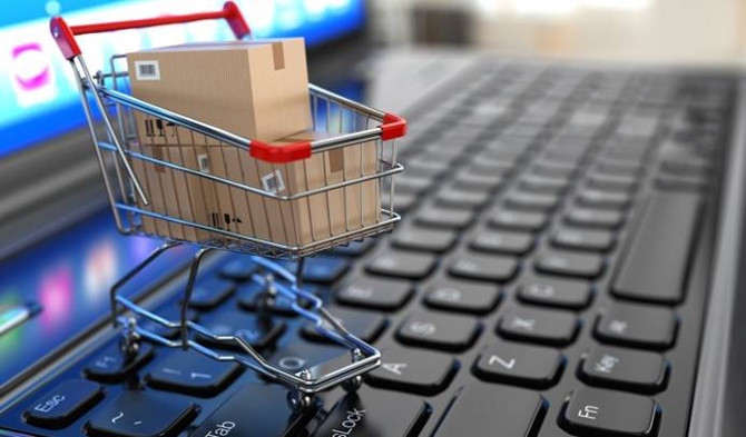 Bakanlıktan internetten alışveriş uyarısı
