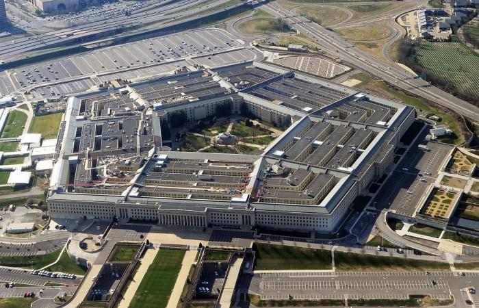Pentagon: Yeni nükleer füzelerin maliyeti 96 milyar dolar
