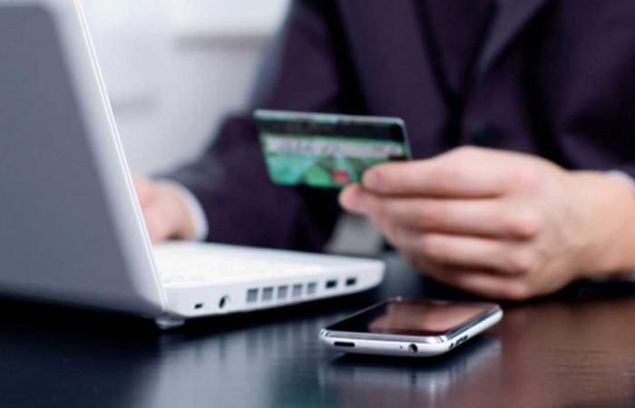 Türkiye, 'Dijital Bankacılık Olgunluğu'nda 6 başlığın 5'inde lider