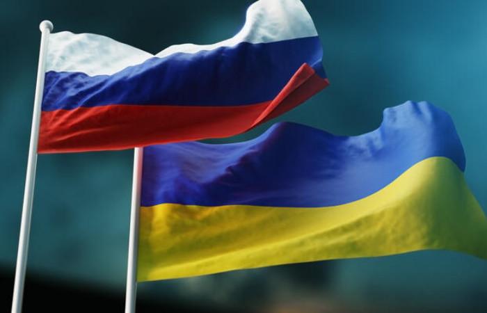 Ukrayna'dan Rusya'ya baskı çağrısı
