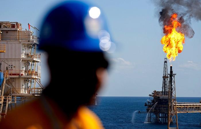 Dünya Bankası'ndan salgın değerlendirmesi: En çok enerji fiyatları üzerinde etkili oldu