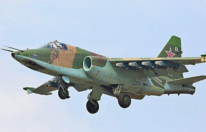 Azerbaycan, Ermenistan'a ait iki uçağı düşürdü