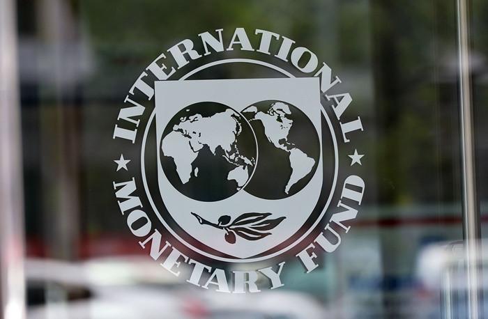"""IMF'den İngiltere'ye """"politika desteği"""" uyarısı"""