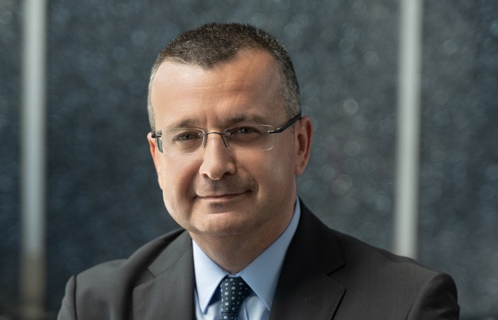 Aksa Enerji, Özbekistan yatırımını bir yıl içinde faaliyete almayı planlıyor