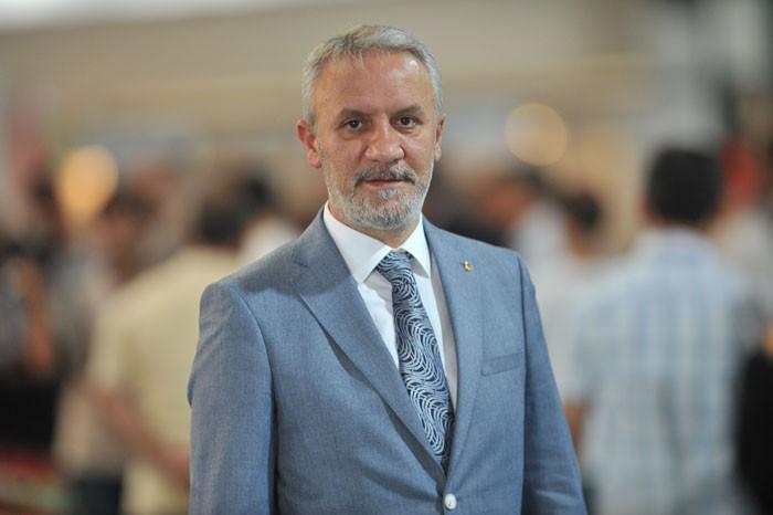İTSO, İŞKUR destekli girişimcilik eğitimi düzenleyecek