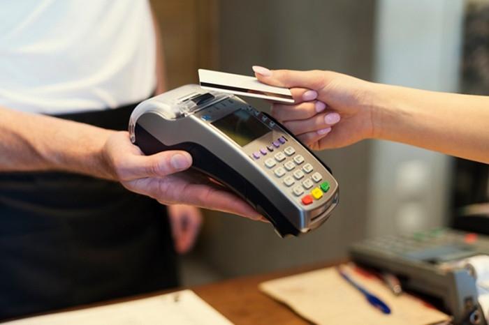 Merkez Bankası, kredi kartı faiz oranlarını değiştirdi