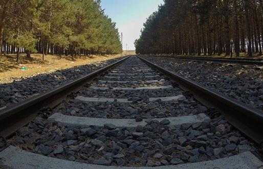 Japonya'dan hibrid demiryolu aracı çalışması