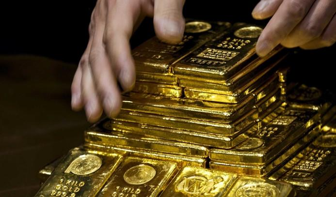 Çeyrek ve Gram altın fiyatı ne kadar oldu?