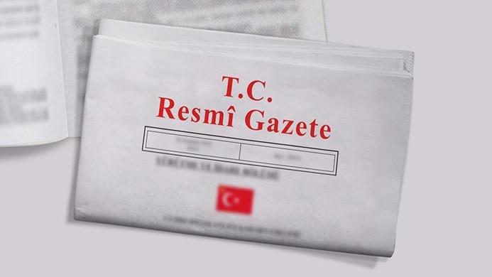 Şişecam grevi ertelendi! Resmi Gazete'de yayımlandı