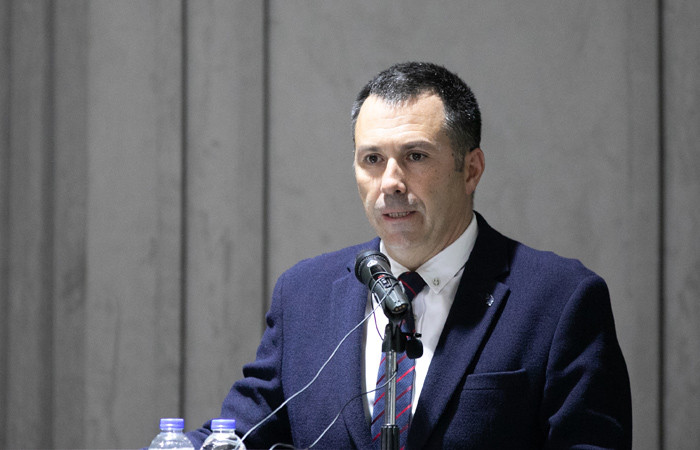 Bodrum'da konut satışları pandemi sonrası yüzde 83 arttı