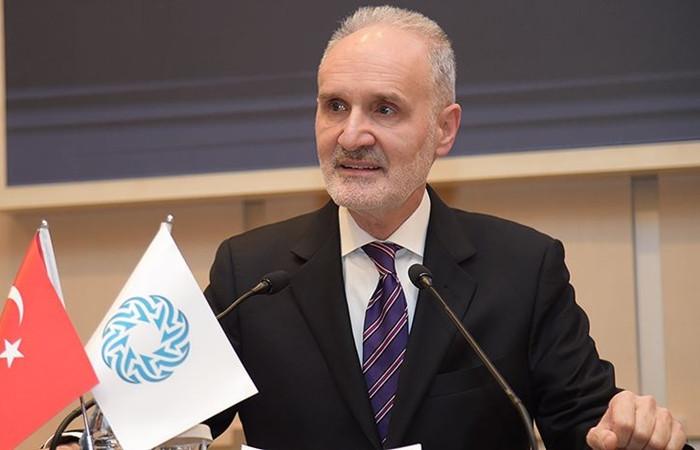 Türkiye ekonomisinin önünü açtı