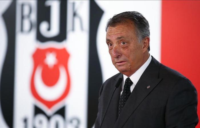 Beşiktaş'tan 8 milyon euro tasarruf