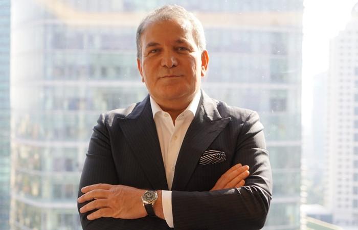 İHBİR, üyeleriyle Latin Amerika'ya sanal çıkarma yapacak