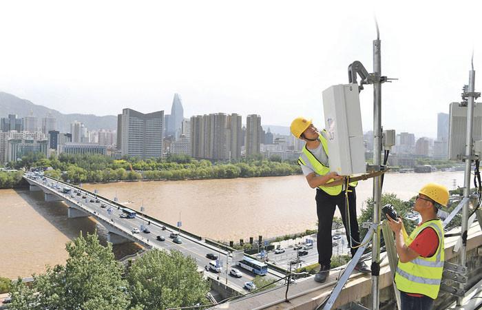 Çin'in yatırımı, metale destek verecek
