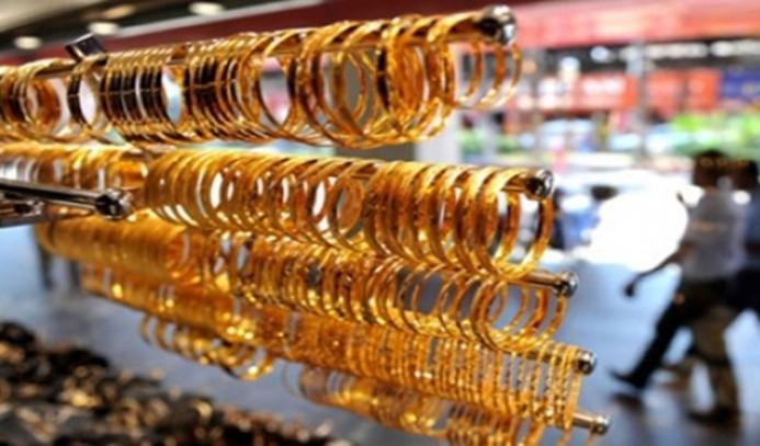 Kuyuma altın esaslı muhasebe getirilmeli