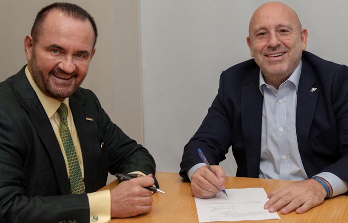 Generica, Novartis'in Gebze'deki tesisini satın aldı