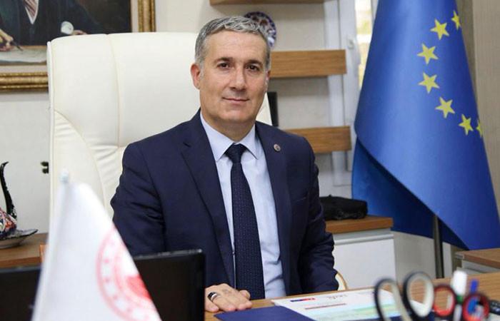TKDK Desteği ile Mersin'de 317,5 milyon TL yatırım yapılacak