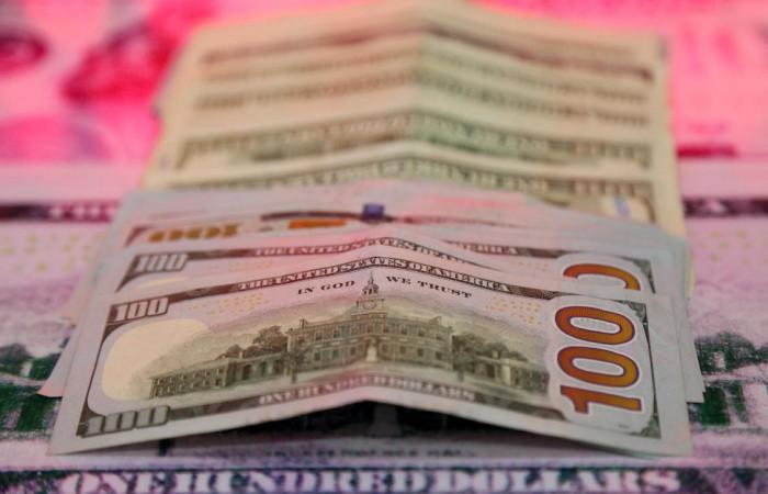 Fed'den Asya'dan gelen dolarlar için karantina önlemi