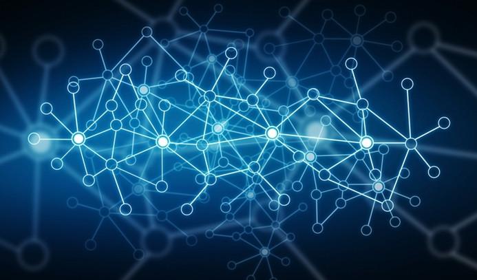 """""""Tapu işlemleri Blockchain teknolojisiyle yapılabilir"""" önerisi"""