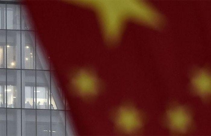 Çin ekonomisi 1992 yılından bu yana ilk kez daraldı