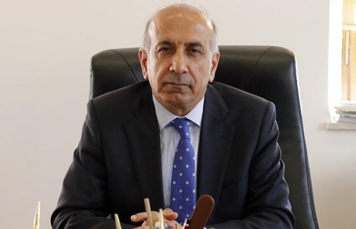 Irak'ta başlayan normalleşmeyle Diyarbakır ekonomisi hareketlendi