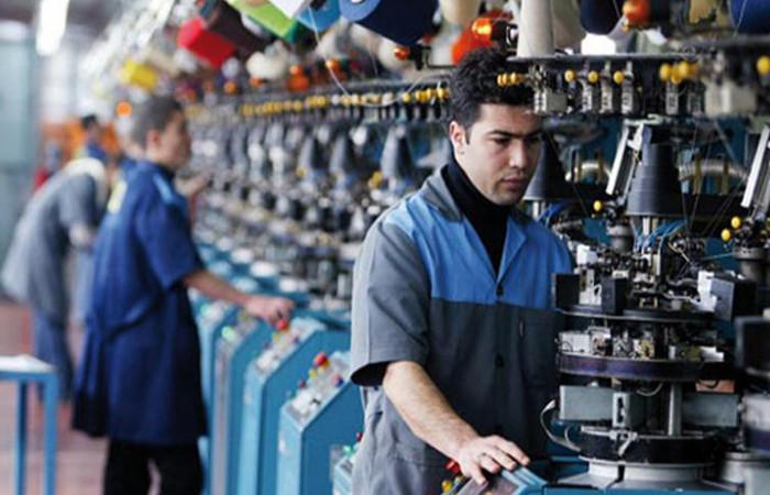 Bursa iş dünyasından 'İstihdamı Koruyalım' çağrısı