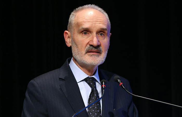 İTO Başkanı Avdagiç: Üreterek hayatı yeniden açacağız