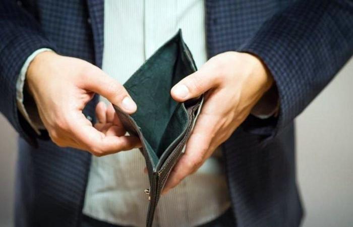 COVID-19 gelir eşitsizliğini artıracak