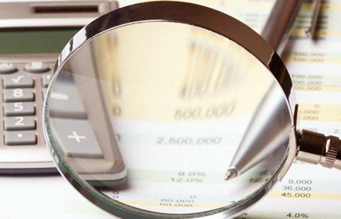 Şirketlere yerli kredi derecelendirmesi salgın sonrası başlıyor