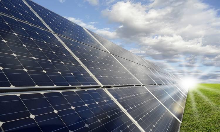 """Enerji yatırımlarında aslan payını """"verimlilik"""" alacak"""