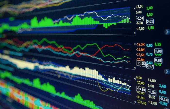 Piyasalarda risk iştahı artıyor