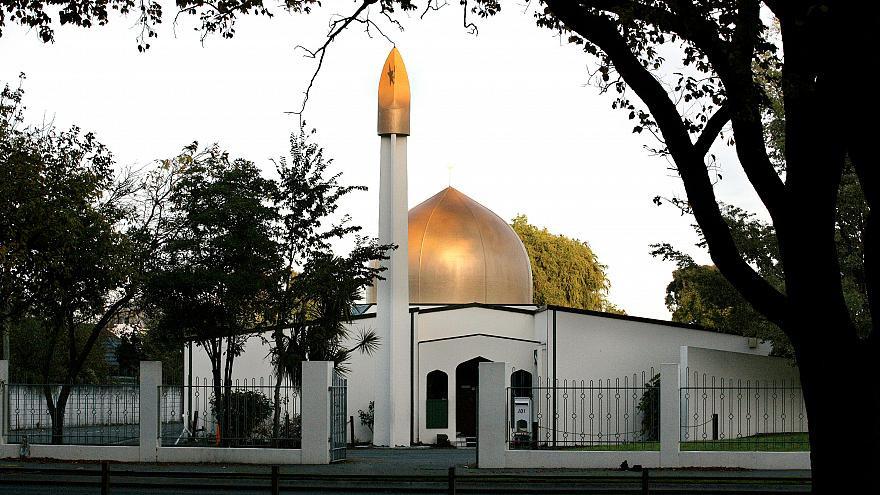 Yeni Zelanda'daki terör saldırısında yaralanan Türk öldü