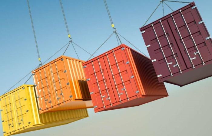 Dünya Ticaret Örgütü ticaret barometresinde rekor düşüş