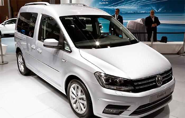 Doğuş, Volkswagen ticaride de süresiz distribütör