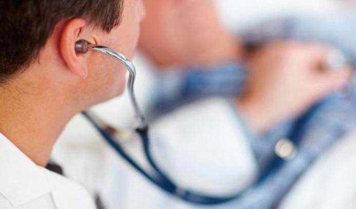 Sağlık kurumlarında yapılan görevlendirmelere COVID-19 düzenlemesi