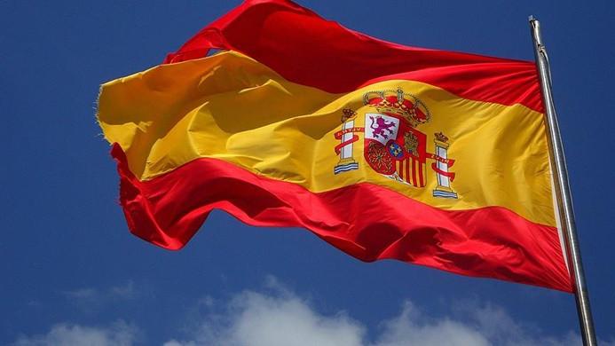 İspanya'da nisan ayı işsiz sayısında rekor artış
