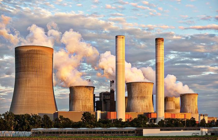 Yenilenebilir enerjideki büyüme durdu