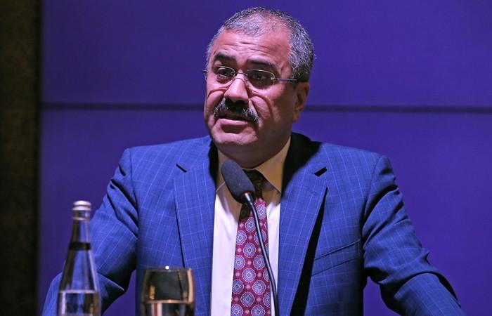EPDK, İGDAŞ'a fatura soruşturması başlattı