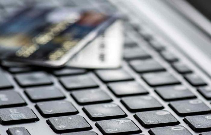 Online ticaret 7 yıllık hayalini 7 haftaya sığdırdı