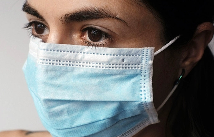 12 şirket yerli maske makinesi üretimine başladı
