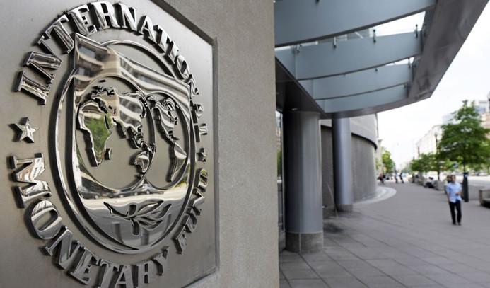 IMF'den 50 ülkeye acil destek kararı