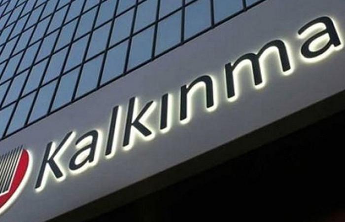 Türkiye Kalkınma ve Yatırım Bankası  aktiflerini yüzde 25,7 artırdı