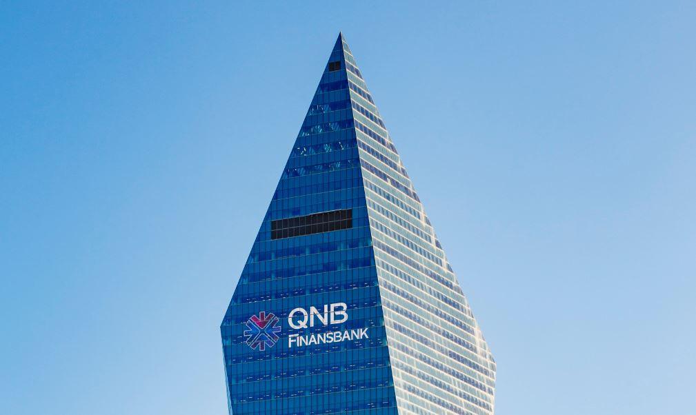 QNB Finansbank'tan bayrama özel ihtiyaç kredisi