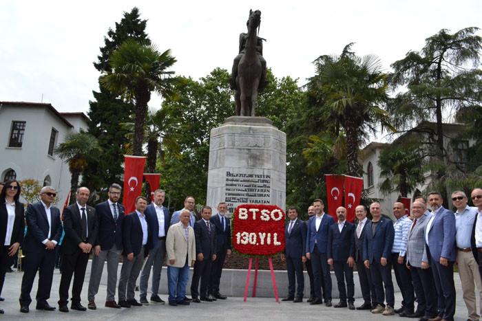 Türkiye'nin en eski odalarından