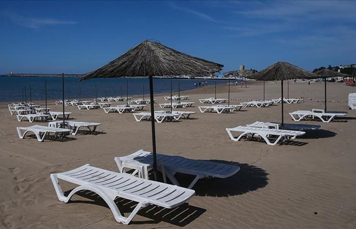 İstanbul'da plajlar ile ilgili yeni kararlar