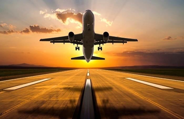 Havacılık sektörü 2028'de yüzde 45 büyüyebilir