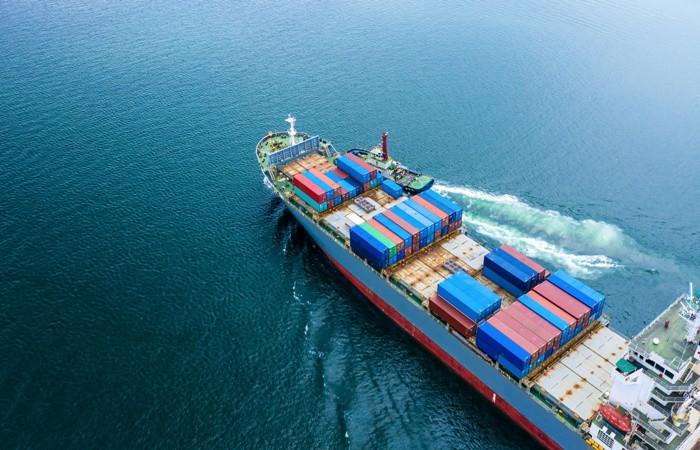 Japonya ihracatında 2009'dan bu yana en sert düşüş