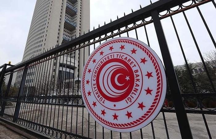Türk ürünleri 'sanal ticaret heyetleriyle' tanıtılıyor