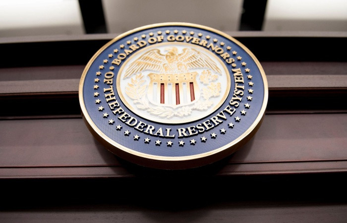 Fed, ABD bankalarının stres testi sonuçlarını açıkladı